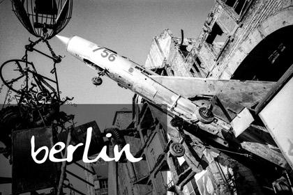 album_berlin