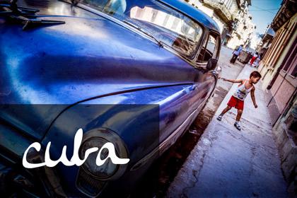 album_cuba