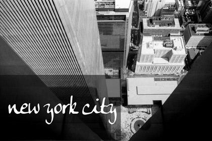 album_nyc