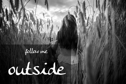 album_outside