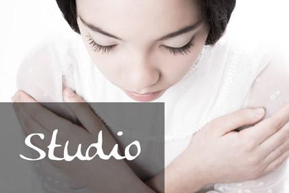 album_studio
