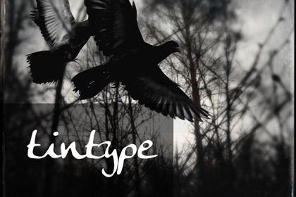 album_tintype
