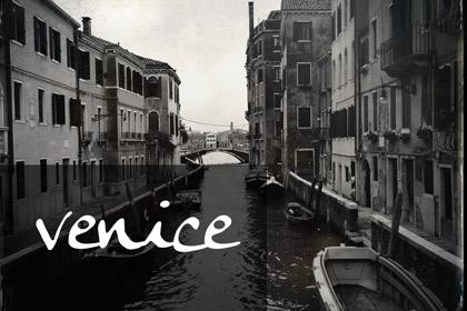 album_venice