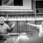 reportage_music-29