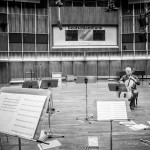 reportage_music-51