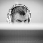 reportage_music-63