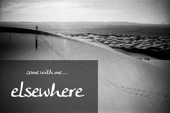 album_elsewhere_front
