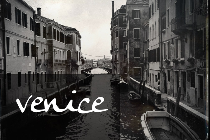 album_venice_front
