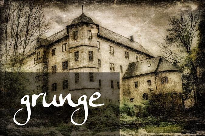 album_grunge_front