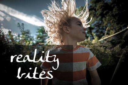 album_reality-bites_klein