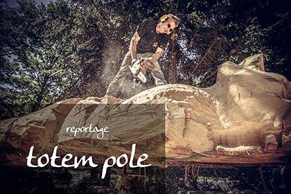 album_totem