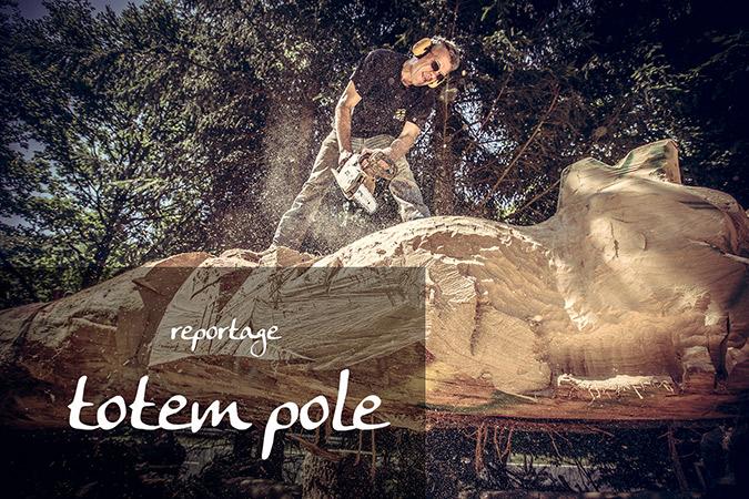 album_totem_front
